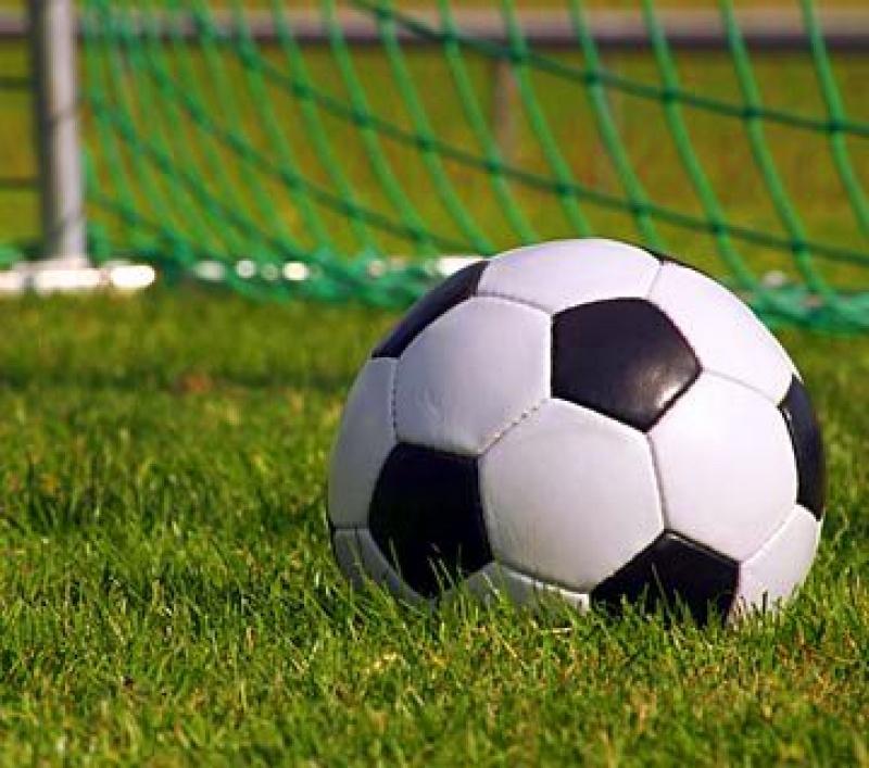 смотреть футбол всех лиг и чемпионат израэля