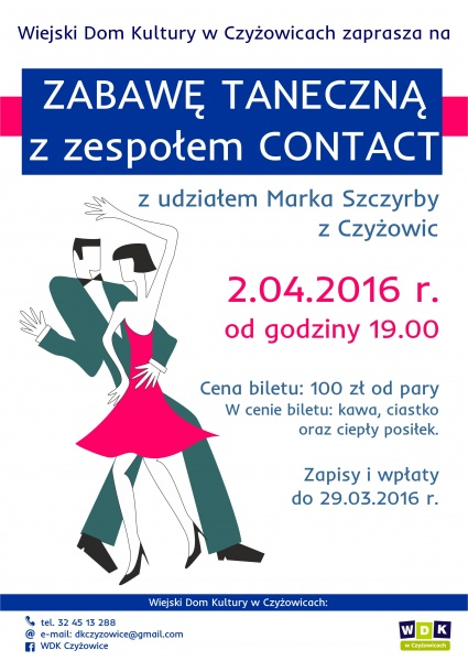 Zaproszenie Na Bal Maskowy