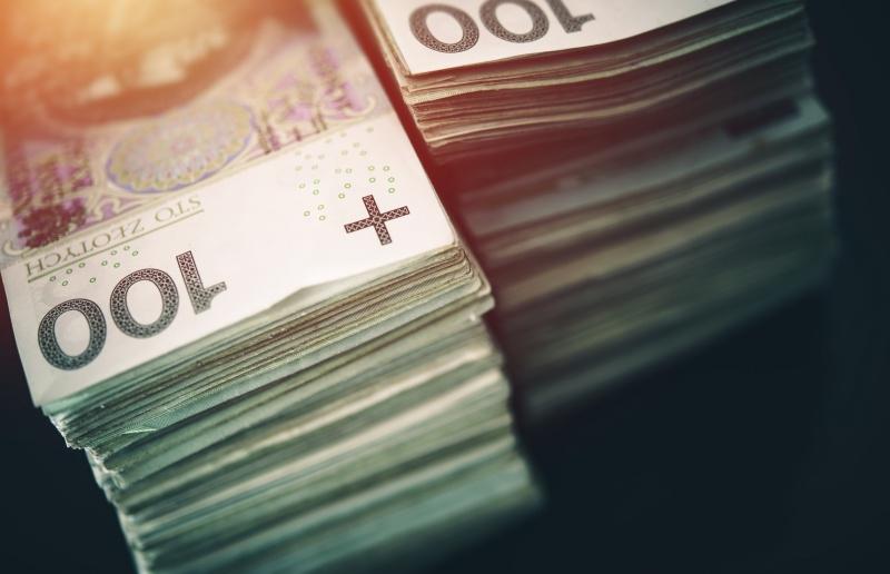 Czy pożyczka chwilówka to też rodzaj kredytu gotówkowego? - Nasz.Czy pożyczka chwilówka to też rodzaj kredytu gotówkowego?