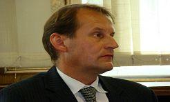 Baszta zmieniła właściciela - Serwis informacyjny z Wodzisławia Śląskiego - naszwodzislaw.com