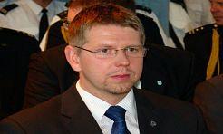 Prezydent Kieca oczami wyborców - Serwis informacyjny z Wodzisławia Śląskiego - naszwodzislaw.com
