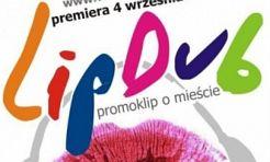 Premiera lip duba już w piątek - Serwis informacyjny z Wodzisławia Śląskiego - naszwodzislaw.com