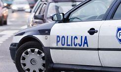 Na Wiejskiej zderzyły się dwa samochody - Serwis informacyjny z Wodzisławia Śląskiego - naszwodzislaw.com