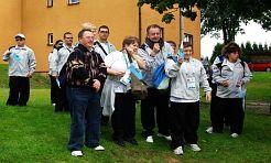 Będą grali do końca świata - Serwis informacyjny z Wodzisławia Śląskiego - naszwodzislaw.com
