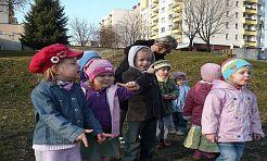 3, 4, 5 START - Serwis informacyjny z Wodzisławia Śląskiego - naszwodzislaw.com