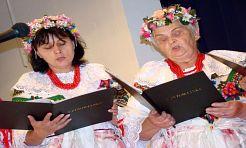 Przegląd wodzisławskiego folkloru - Serwis informacyjny z Wodzisławia Śląskiego - naszwodzislaw.com