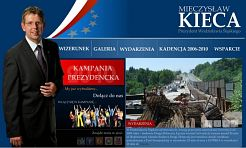 Odpicowana strona prezydenta - Serwis informacyjny z Wodzisławia Śląskiego - naszwodzislaw.com