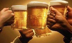Żeby piwo było dobre - Serwis informacyjny z Wodzisławia Śląskiego - naszwodzislaw.com