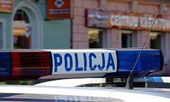 Zasnęła za kierownicą BMW - Serwis informacyjny z Wodzisławia Śląskiego - naszwodzislaw.com
