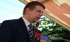 Prezydent Kieca wywołany do odpowiedzi - Serwis informacyjny z Wodzisławia Śląskiego - naszwodzislaw.com