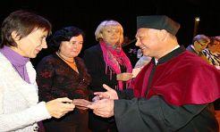 Poseł Zawadzki też do nich dołączy - Serwis informacyjny z Wodzisławia Śląskiego - naszwodzislaw.com