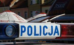 Policjanci poszukują kierowcy corsy - Serwis informacyjny z Wodzisławia Śląskiego - naszwodzislaw.com