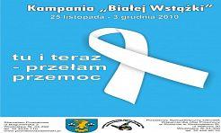 STOP przemocy wobec kobiet - Serwis informacyjny z Wodzisławia Śląskiego - naszwodzislaw.com