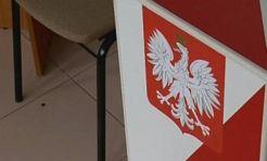 Trwa cisza wyborcza - Serwis informacyjny z Wodzisławia Śląskiego - naszwodzislaw.com