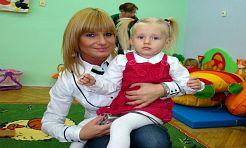 Dla dwulatków mamy krzesełeczka - Serwis informacyjny z Wodzisławia Śląskiego - naszwodzislaw.com