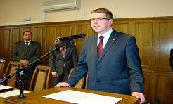 Prezydent rządzi bez podwyżki - Serwis informacyjny z Wodzisławia Śląskiego - naszwodzislaw.com