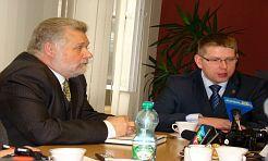 Prezydent ujawnił treść raportu - Serwis informacyjny z Wodzisławia Śląskiego - naszwodzislaw.com