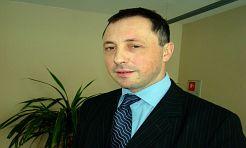 To jest porażka miasta i prezydenta - Serwis informacyjny z Wodzisławia Śląskiego - naszwodzislaw.com