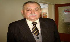 A jednak u sąsiadów sypią więcej  - Serwis informacyjny z Wodzisławia Śląskiego - naszwodzislaw.com