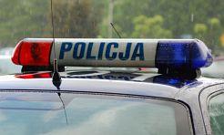 Bandyta poszukiwany - policja prosi o pomoc! - Serwis informacyjny z Wodzisławia Śląskiego - naszwodzislaw.com