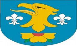 Powiat przyznał dotacje  - Serwis informacyjny z Wodzisławia Śląskiego - naszwodzislaw.com