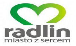 Radlin szuka aktywnych - Serwis informacyjny z Wodzisławia Śląskiego - naszwodzislaw.com