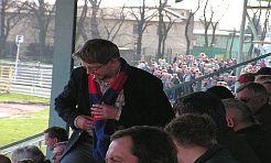 Znowu w życiu mi nie wyszło... - Serwis informacyjny z Wodzisławia Śląskiego - naszwodzislaw.com