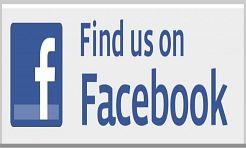 Znajdź ich na Facebooku! - Serwis informacyjny z Wodzisławia Śląskiego - naszwodzislaw.com