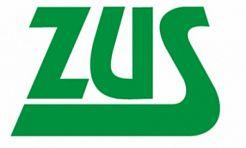 Informacja ZUSu - Serwis informacyjny z Wodzisławia Śląskiego - naszwodzislaw.com