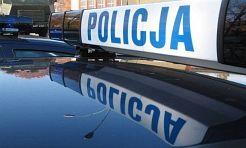 Pijany mąż przyjechał po agresywną żonę - Serwis informacyjny z Wodzisławia Śląskiego - naszwodzislaw.com