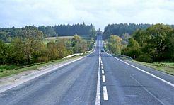 Droga powstanie szybciej niż planowano - Serwis informacyjny z Wodzisławia Śląskiego - naszwodzislaw.com