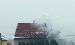 Sprawdź jakość powietrza w województwie - Serwis informacyjny z Wodzisławia Śląskiego - naszwodzislaw.com