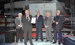 Jest nagroda za Białego Orlika - Serwis informacyjny z Wodzisławia Śląskiego - naszwodzislaw.com