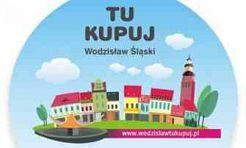 Rabaty i gratisy dla klientów - Serwis informacyjny z Wodzisławia Śląskiego - naszwodzislaw.com