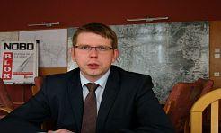 Tylko Wodzisław dostał kasę na WiMaxa - Serwis informacyjny z Wodzisławia Śląskiego - naszwodzislaw.com