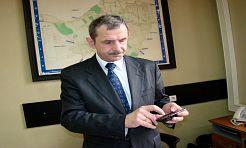 Miasto pomoże ci się rozerwać - Serwis informacyjny z Wodzisławia Śląskiego - naszwodzislaw.com
