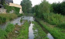 Spółka wodna. Podejście drugie - Serwis informacyjny z Wodzisławia Śląskiego - naszwodzislaw.com