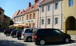 Na darmowe parkingi od 16.00 poczekamy - Serwis informacyjny z Wodzisławia Śląskiego - naszwodzislaw.com