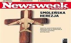 Wodzisław Śląski nie taki zły - Serwis informacyjny z Wodzisławia Śląskiego - naszwodzislaw.com