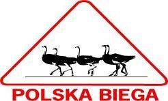 Cała Polska Biega - Wodzisław też! - Serwis informacyjny z Wodzisławia Śląskiego - naszwodzislaw.com