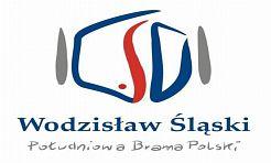 Rajd z okazji 50-lecia ZST - Serwis informacyjny z Wodzisławia Śląskiego - naszwodzislaw.com
