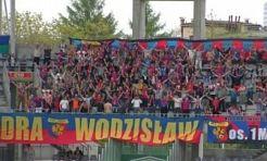 Nowość! Lody na meczu - Serwis informacyjny z Wodzisławia Śląskiego - naszwodzislaw.com