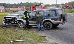 Ukłuł policjanta i straszył żółtaczką - Serwis informacyjny z Wodzisławia Śląskiego - naszwodzislaw.com