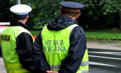 Działania Straży Miejskiej w kwietniu - Serwis informacyjny z Wodzisławia Śląskiego - naszwodzislaw.com