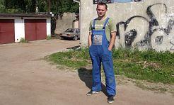 W komisach lubią opowiadać bajki - Serwis informacyjny z Wodzisławia Śląskiego - naszwodzislaw.com