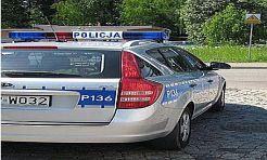 Zderzenie trzech pojazdów - Serwis informacyjny z Wodzisławia Śląskiego - naszwodzislaw.com