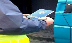 4 cudzoziemców pracowało nielegalnie - Serwis informacyjny z Wodzisławia Śląskiego - naszwodzislaw.com