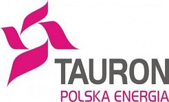 Rachunek za prąd da ci teraz Tauron - Serwis informacyjny z Wodzisławia Śląskiego - naszwodzislaw.com