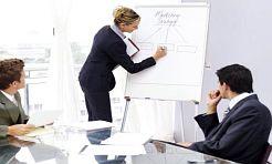 Nauczyciele przejdą szkolenie z... kreatywności  - Serwis informacyjny z Wodzisławia Śląskiego - naszwodzislaw.com