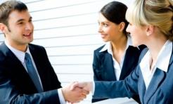 Planujesz otworzyć firmę? Przyjdź na szkolenie  - Serwis informacyjny z Wodzisławia Śląskiego - naszwodzislaw.com